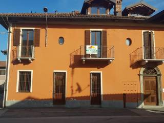 Photo - 3-room flat via Roma, Villafalletto