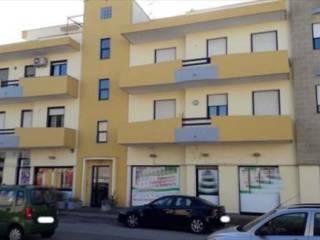 Foto - Appartamento all'asta via Casciaro, Casarano