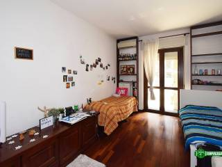 Appartamenti in vendita Milano - Immobiliare.it