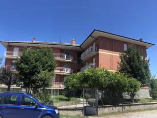 Photo - 4-room flat via Racconigi, Sommariva del Bosco