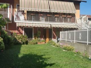 Photo - 3-room flat via Orpina 4, Virle Piemonte