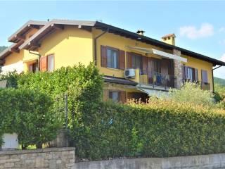 Photo - 3-room flat via Tito Speri, Credaro