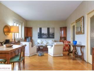 Foto - Appartamento corso Galileo Ferraris 151, Crocetta, Torino