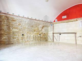 Immobile Affitto Sannicandro di Bari