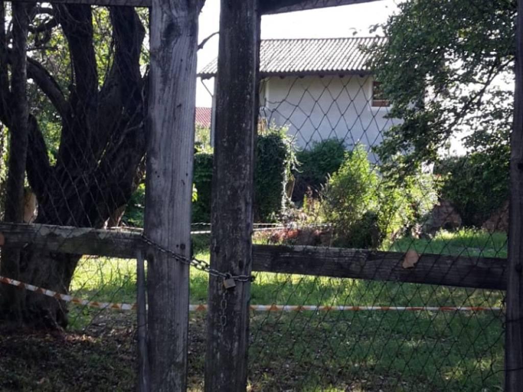 foto  Villa unifamiliare Località Giasbana 29, San Floriano del Collio
