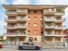 Appartamento Vendita Narzole