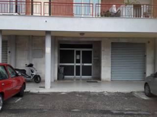 Фотография - Четырехкомнатная квартира via Tiberio, Larino