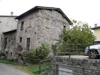 Photo - Country house via dottori, Albosaggia