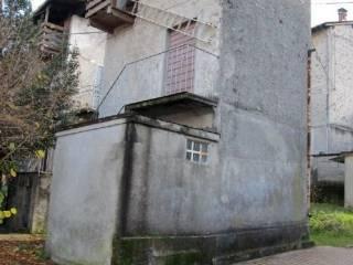 Photo - Detached house torchione, Albosaggia