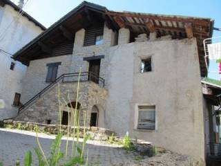 Photo - Country house via don gatti, Caspoggio