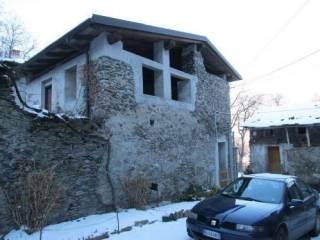 Photo - Detached house 100 sq.m., to be refurbished, Castello dell'Acqua