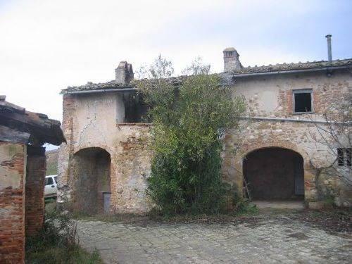 foto  Country house San Casciano Val Di Pesa, San Casciano in Val di Pesa