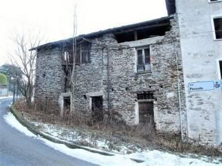 Photo - Country house via valmadre, Fusine