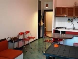 Photo - 3-room flat via Capri, Martinsicuro
