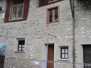 Foto - Casa indipendente 70 mq, nuova, Torre di Santa Maria