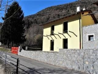 Photo - Single family villa via Sanantonio, Vervio