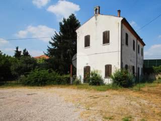 Photo - Single-family townhouse via Guglielmo Marconi, San Martino Buon Albergo
