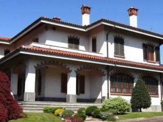 Foto - Villa unifamiliare via Roma, Caluso