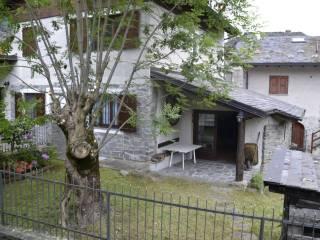 Photo - Two-family villa frazione Scopetta, Scopa