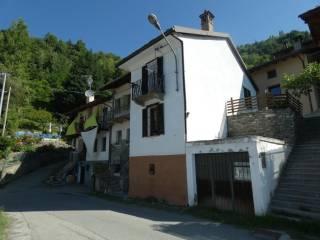 Photo - Detached house 100 sq.m., good condition, Saint-Nicolas