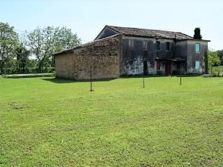 Photo - Country house 115 sq.m., Catena, Villorba
