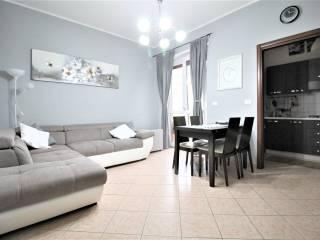 Photo - 2-room flat Strada Preserasca 6, Mercato - Santa Maria, Moncalieri