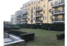 Foto - Appartamento all'asta via Piave 8-a, Muggiò
