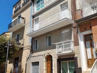 Photo - Apartment via Borgo 142, Accadia