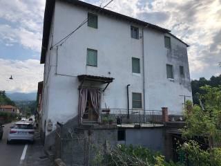 Foto - Rustico / Casale all'asta, Bargagli