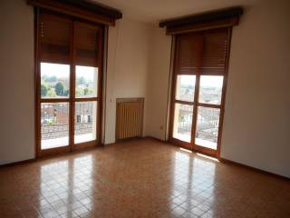 Photo - 3-room flat good condition, top floor, Castelnuovo Scrivia
