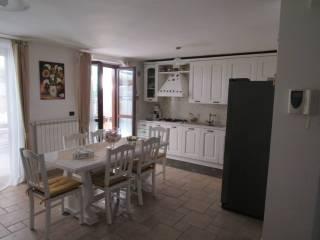 Foto - Appartamento ottimo stato, piano terra, Montesilvano