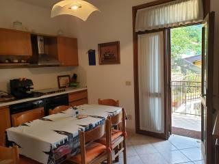 Foto - Bilocale buono stato, primo piano, Villa Carcina
