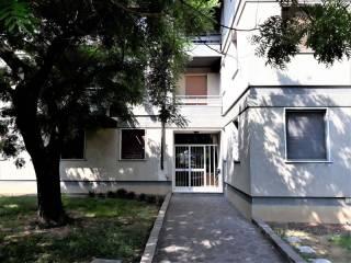Foto - Monolocale buono stato, primo piano, Villa, Villa Carcina
