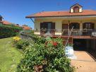 Villa Vendita Foglizzo