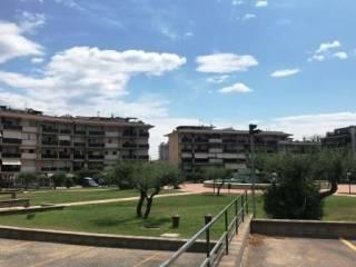 Foto - Quadrilocale via Amendola, 15, Formia