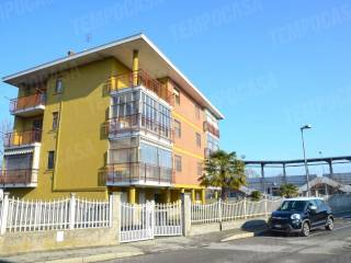 Photo - 3-room flat via DANTE DI NANNI, Brandizzo