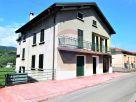 Casa indipendente Vendita Almenno San Bartolomeo