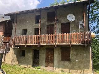 Photo - Country house Strada Provinciale Valle Grande, Vernante