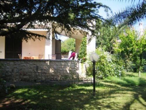 foto  Villa unifamiliare Pilone 1, Ostuni