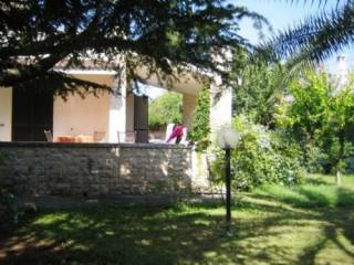 Foto - Villa unifamiliare Pilone 1, Ostuni