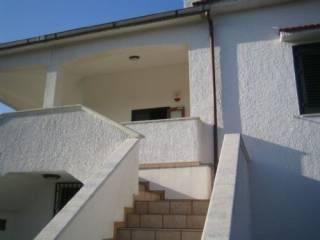 Foto - Villa unifamiliare Contrada Santa Caterina, Ostuni