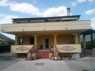 Photo - Multi-family villa Strada Vicinale Madonna degli Urlini, Presenzano