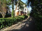 Villa Vendita Montone