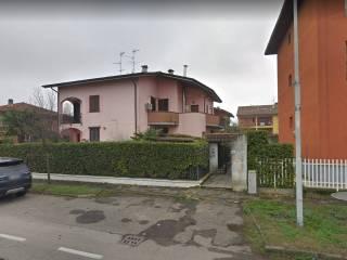Foto - Appartamento all'asta via Motta Visconti 14, Casorate Primo
