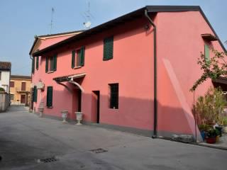 Photo - 4-room flat via Roma 10, San Martino del Lago