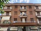 Appartamento Affitto Racconigi