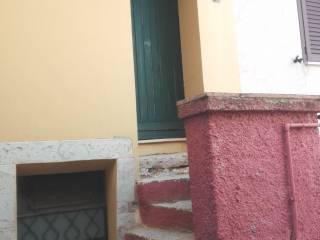 Photo - Single-family townhouse via Cairoli, Giuliano di Roma