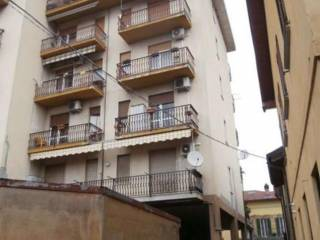 Foto - Appartamento all'asta via Guglielmo Oberdan 76, Ferno