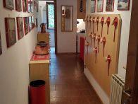 Appartamento Vendita Riva Valdobbia