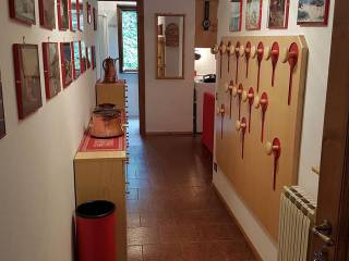 Photo - 2-room flat via Colle di Valdobbia, Riva Valdobbia